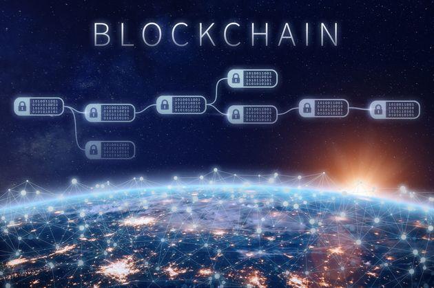 La blockchain, une définition