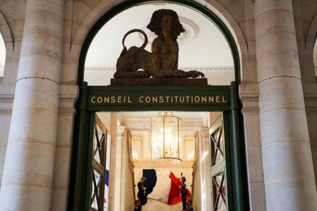 Le Conseil constitutionnel a validé, vendredi 30 juillet, l'essentiel des dispositions de la nouvelle loi antiterroriste.