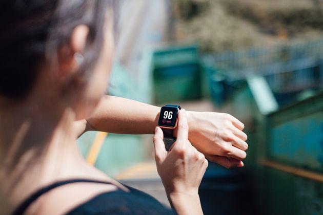 Les meilleurs smartwatch Android: Google n'est pas votre seule solution