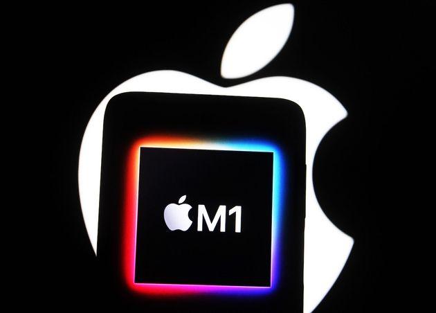 Les plans d'Apple pour déployer son Mac M1 en entreprise