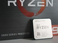 All you need to know about AMD's Ryzen 5000 processors
