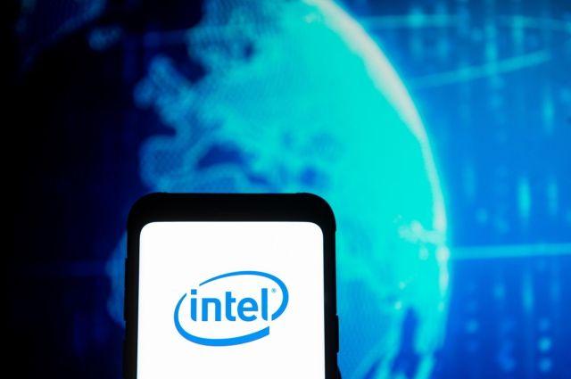 Qualcomm et AWS figurent parmi les premiers clients de la fonderie d'Intel