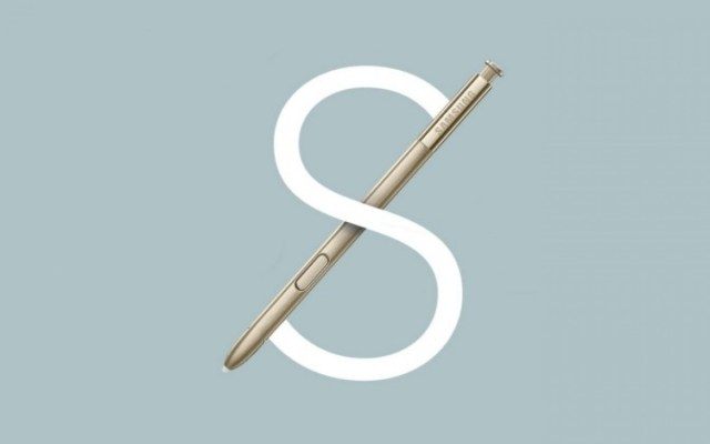 S Pen Pro details surface, including pricing