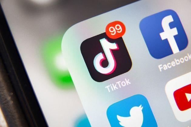 TikTok marche sur les plates-bandes de LinkedIn