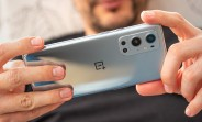OnePlus says recent smartphone SoCs are an overkill for many apps
