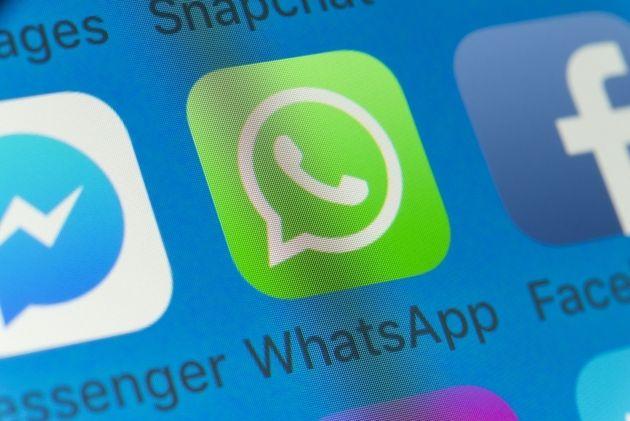 WhatsApp repense son architecture pour sortir de sa dépendance au smartphone