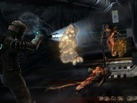Dead Space is reportedly coming back with a remake