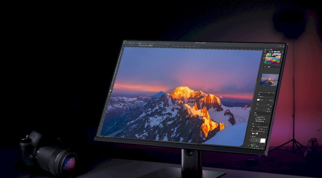 Xiaomi unveils 27'' 165Hz gaming monitor, Wi-Fi 6 router, a new scooter and an air fryer