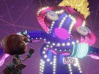 10 tips and tricks to get you started in Psychonauts 2