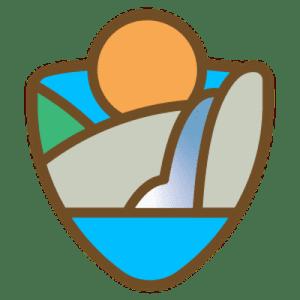 national parks 2021 1