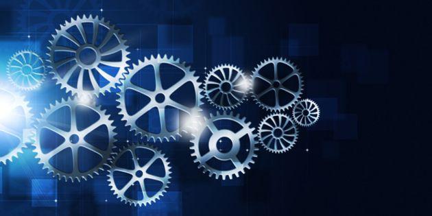 Automatisation : comment optimiser la sécurité et la productivité