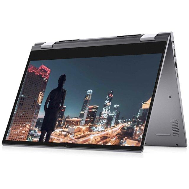 Dell Touchscreen Laptop