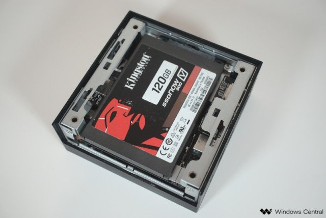 ASUS PN51 Mini PC