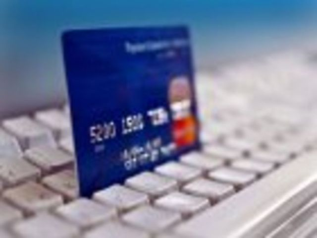 Carding: les données de carte bancaire de 40 000 français exposées