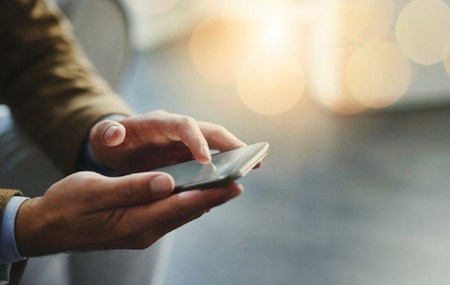 Cette application va accélérer votre smartphone Android en quelques secondes