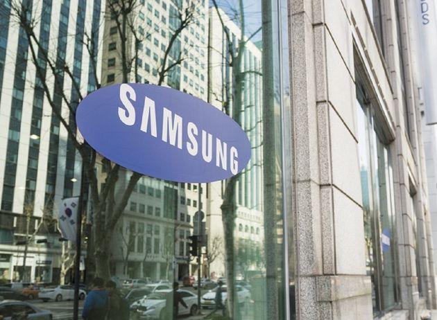 Clap de fin pour Samsung Cloud