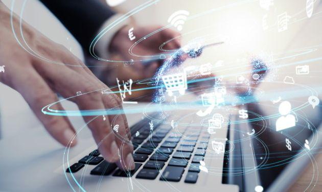 Combler le fossé numérique, une nécessité pour les managers