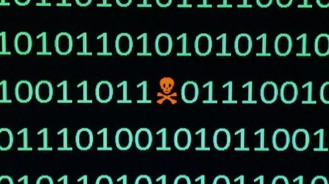 Coup de projecteur sur les petites mains de la cybercriminalité