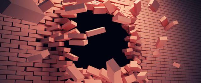 Des chercheurs signalent de premières attaques exploitant ProxyShell