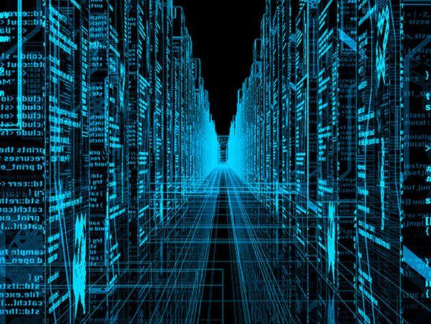 Dompter vos données pour franchir le fossé analytique