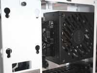 The best PSUs to use with the Lian Li O11D Mini PC case