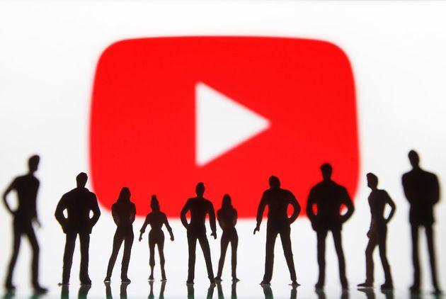 Fake news: YouTube prétend avoir supprimé plus d'un million de vidéos sur le coronavirus