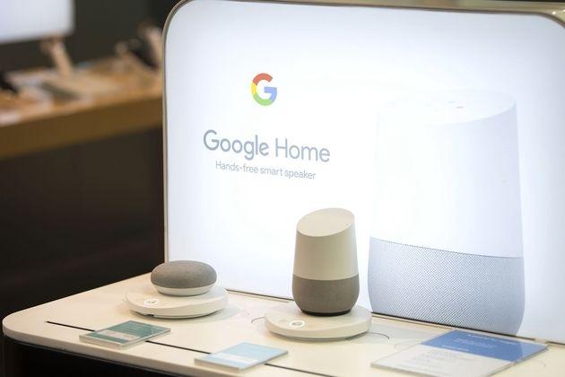Google aurait bien enfreint cinq brevets détenus par Sonos