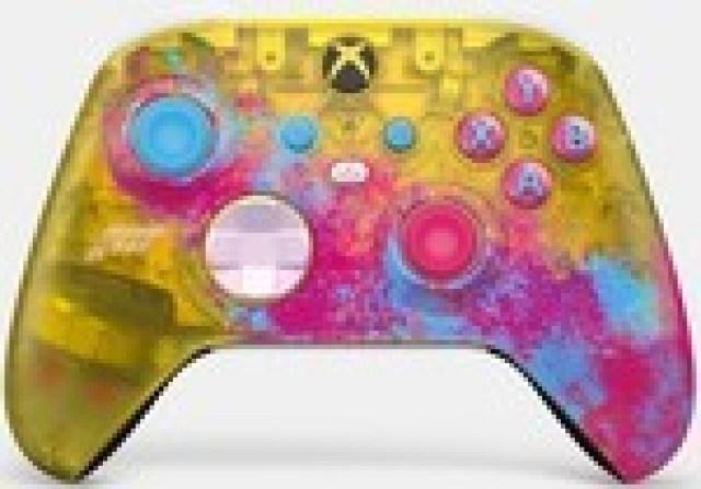 Xbox Wireless Controller – Forza Horizon 5