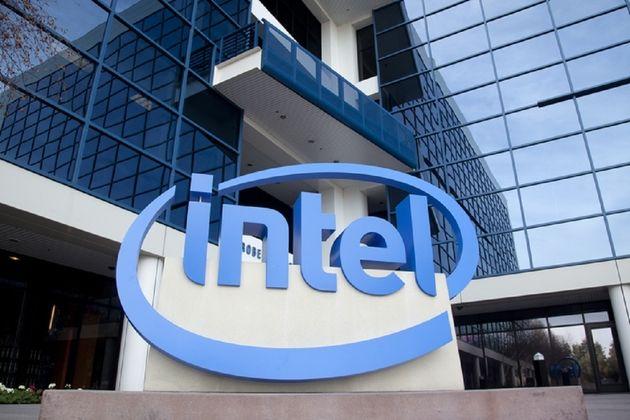 Intel annonce une nouvelle identité de marque pour ses produits grand public