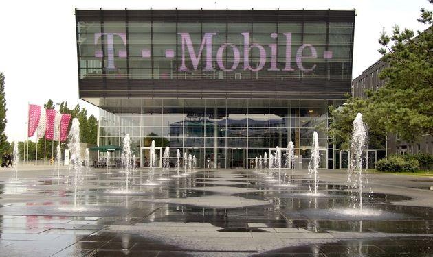 La direction de T-Mobile fait son mea culpa après son piratage massif