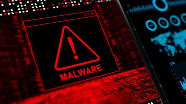 Les attaques sur la chaîne d'approvisionnement logicielle s'aggravent et nous ne sommes pas prêts