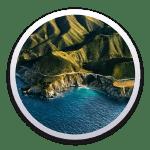 macos big sur icone app ipa mac