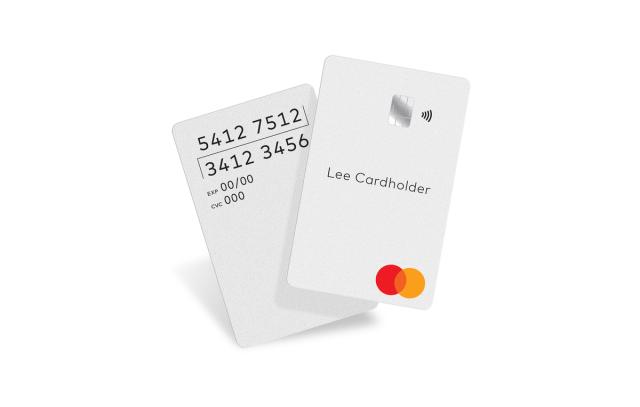 Les futures Mastercard n'auront plus de bande magnétique