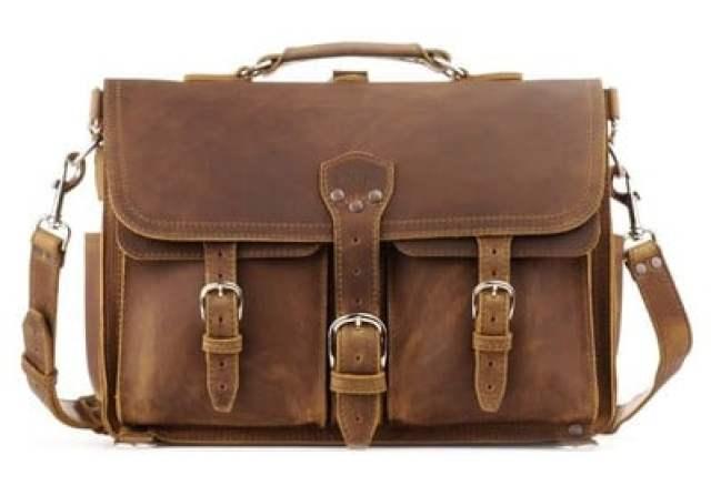 saddleback leather briefcase 2