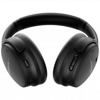 Bose QuietComfort 45