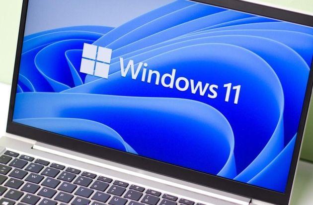 Microsoft lancera Windows11 le 5octobre!