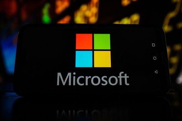 Microsoft prend une participation dans Rubrik