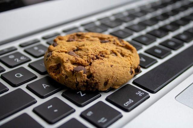 Noyb fait la guerre aux bannières de cookies