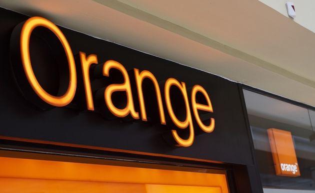 Orange encore condamné pour ses pratiques commerciales jugées trompeuses