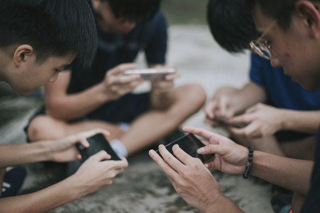 Pékin rationne strictement le temps passé par les adolescents devant des jeux vidéos