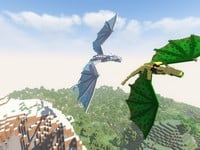 5 Minecraft mods that should be in the official game