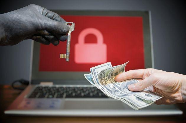 Ransomware : les courtiers d'accès, incontournables de l'ecosysteme cybercriminel