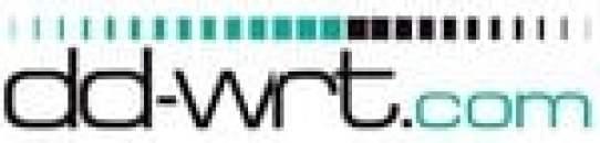 Dd Wrt Logo Reco