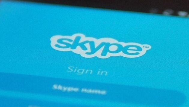 Skype for Business Online, c'est fini. Voici ce que Microsoft propose pour la suite