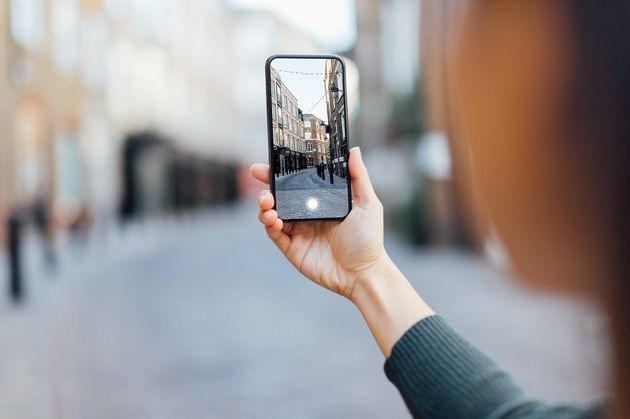 Smartphone : Xiaomi devient roi en Europe, au détriment de Samsung