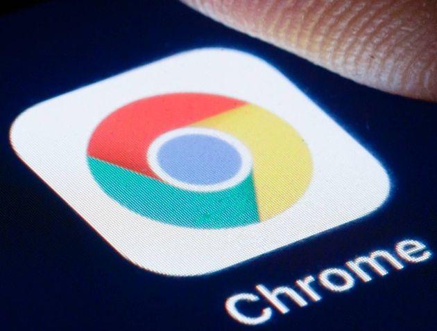 Un projet vise à réduire les bugs dans le moteur JavaScript de Chrome