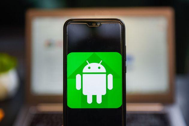 Utilisateurs d'iPhone attention ! Il sera bientôt plus facile pour vous de passer à Android
