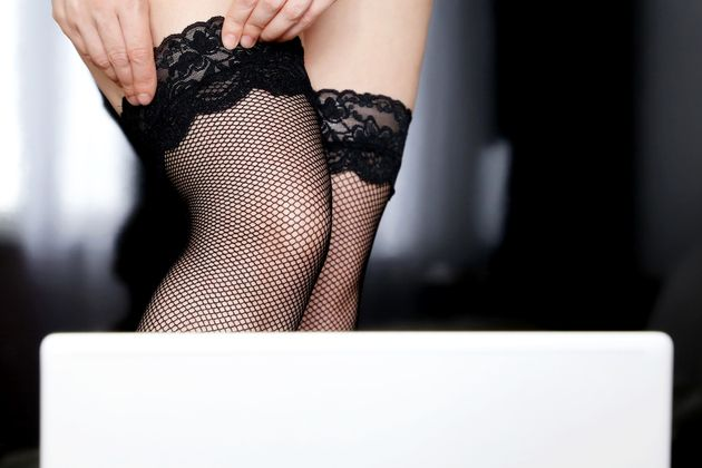 Vidéo : La plateforme OnlyFans veut interdire les contenus «sexuellement explicites»