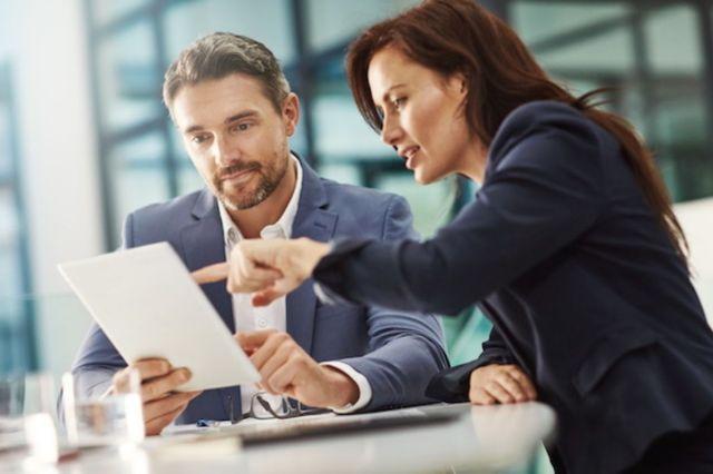Voici comment améliorer la relation entre le directeur financier et le DSI