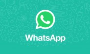 Message reactions are coming to WhatsApp